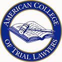 Dawson and Sodd American College of Trial Lawyers