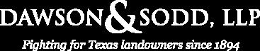 D&S Logo