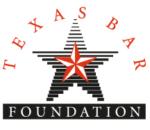 Dawson and Sodd Texas Bar Foundation