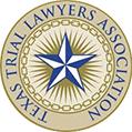 Dawson and Sodd Texas Trial Lawyers Association