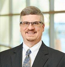 Clay Beard Eminent Domain Attorney