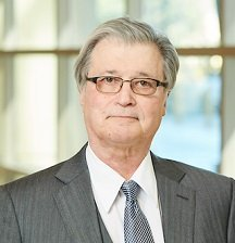 Glenn Sodd