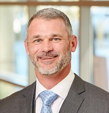 Jason Sodd - Texas Attorney
