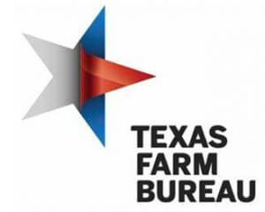 Texas Farm Bureau Expresses Concerns About Texas High Speed Rail Project