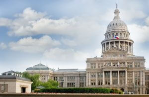 Look for Eminent Domain Reform Debate in the 2019 Texas Legislative Session