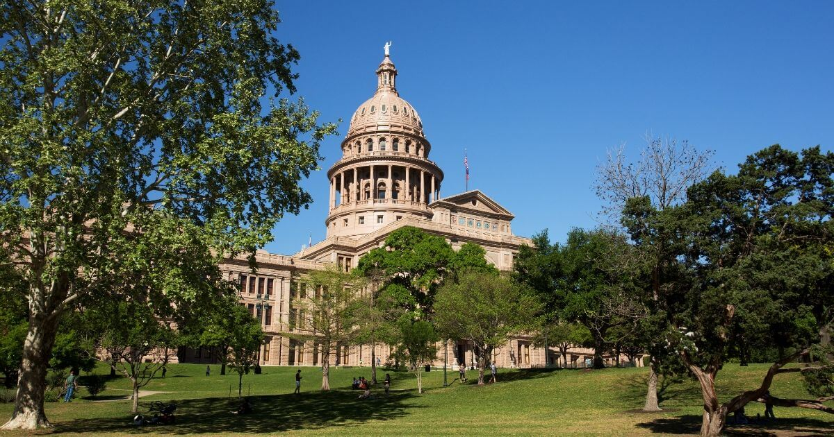 Recent Texas Eminent Domain News Update 5-29-19