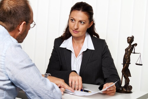 Can I Negotiate With The Condemning Authority On My Own Without An Attorney in Texas?