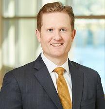 Christopher R Norris