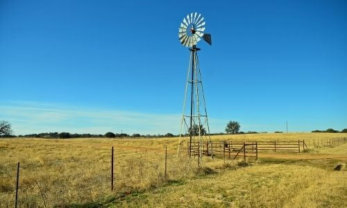 Is Eminent Domain Legal in Texas?