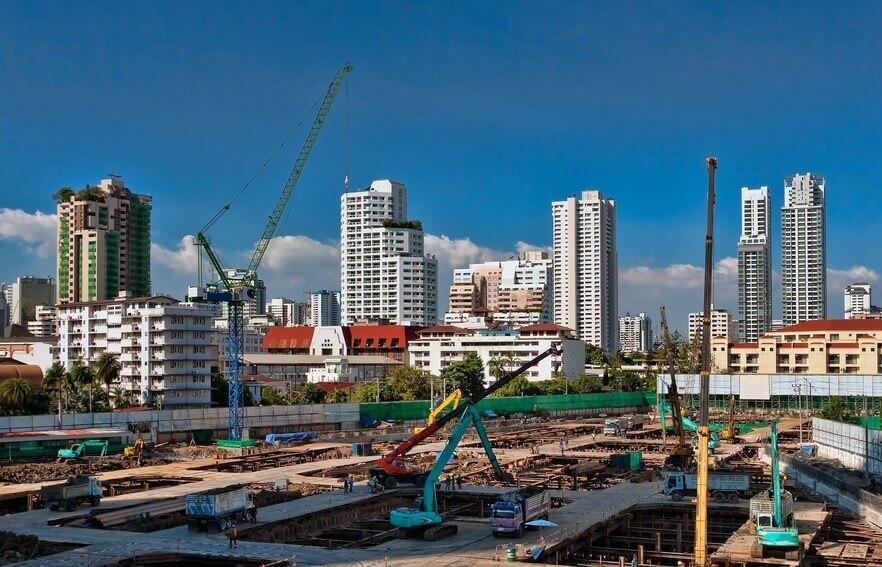 Landowner Rights For Businesses
